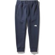 テックエアスウェットジョガーパンツ Tech Air Sweat Jogger Pants NB32084 (UN)アーバンネイビー XLサイズ [アウトドア スウェットパンツ メンズ]