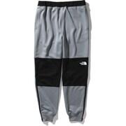 ジャージパンツ Jersey Pant NB32055 (MG)ミッドグレー Mサイズ [アウトドア パンツ メンズ]