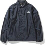 ザ コーチジャケット The Coach Jacket NP22030 (UN)アーバンネイビー Sサイズ [アウトドア ジャケット メンズ]