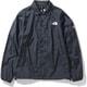 ザ コーチジャケット The Coach Jacket NP22030 (UN)アーバンネイビー Lサイズ [アウトドア ジャケット メンズ]