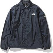 ザ コーチジャケット The Coach Jacket NP22030 (UN)アーバンネイビー XLサイズ [アウトドア ジャケット メンズ]