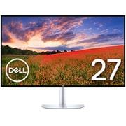 S2719DC-R [Dell モニター 27インチ 広視野角 フレームレス USB Type-C/HDR600/QHD/sRGB99.9%/HDMI]