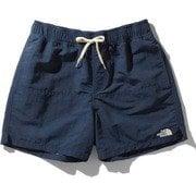 マッドショーツ Mud Shorts (UN)アーバンネイビー Lサイズ [アウトドア ショートパンツ メンズ]