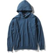 ヘビーコットンフーティー Heavy Cotton Hootee NT32001 (BT)ブルーウィングティール Mサイズ [アウトドア カットソー メンズ]