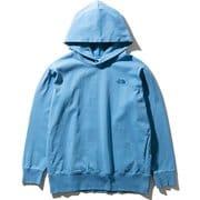 ヘビーコットンフーティ Heavy Cotton Hootee NTW32001 (CE)コンクリートブルー Lサイズ [アウトドア カットソー レディース]