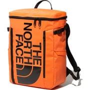 BCヒューズボックス 2 BC Fuse Box II NM82000 (PO)ペルシアンオレンジ [アウトドア系 デイパック]