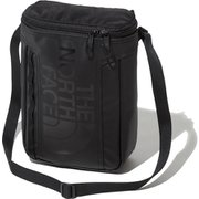 BCヒューズボックスポーチ BC Fuse Box Pouch NM82001 (K)ブラック [アウトドア系 ショルダー ポーチ]
