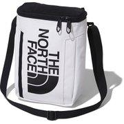 BCヒューズボックスポーチ BC Fuse Box Pouch NM82001 (WH)ホワイト [アウトドア系 ポーチ]
