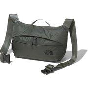 グラムヒップバッグ Glam Hip Bag NM81753 TM [アウトドア系 ショルダー]