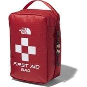 FIRST AID BAG NM92002 TR [アウトドア系 ポーチ]