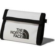 BCワレットミニ BC Wallet Mini NM81821 WH [アウトドア系 ワレット]
