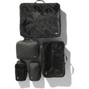 グラムコンプリートトラベルキット Glam Complete Travel Kit NM81822 TM [アウトドア系 ポーチ]