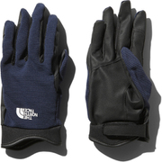 シンプルトレッカーズグローブ Simple Trekkers Glove NN12004 (UN)アーバンネイビー Sサイズ [アウトドア グローブ]