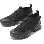 タウント GORE-TEX Townt GORE-TEX NF52043 (KK)TNFブラック UK7(25cm) [タウン用防水ブーツ ユニセックス]