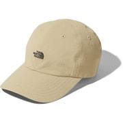 MAアクティブライトキャップ MA Active Light Cap NN01982 (KT)ケルプタン [アウトドア 帽子]