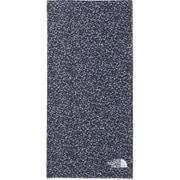 ジプシーカバーイット Dipsea Cover-it NN02077 (LB)フラッシュバックブルー [アウトドア フェイスマスク]