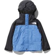 ドットショットジャケット Dotshot Jacket NPJ61914 CB 120サイズ [アウトドア ジャケット キッズ]