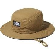 ホライズンハット Horizon Hat NN41918 BK Lサイズ [アウトドア 帽子]