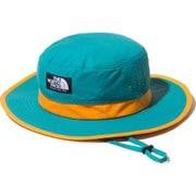 ホライズンハット Horizon Hat NN41918 FF Sサイズ [アウトドア 帽子]