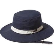 サンライズハット Sunrise Hat (UN)アーバンネイビー Lサイズ [アウトドア 帽子]