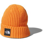 カプッチョリッド Cappucho Lid NN41716 (FO)フレームオレンジ [アウトドア 帽子]