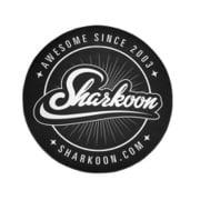 Sharkoon Floor Mat [ゲーミングフロアマット]