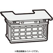 2103370492 [洗濯機用乾燥フィルタ 前]