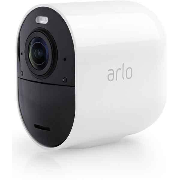 VMC5040-100APS [Arlo Ultra追加用カメラ]