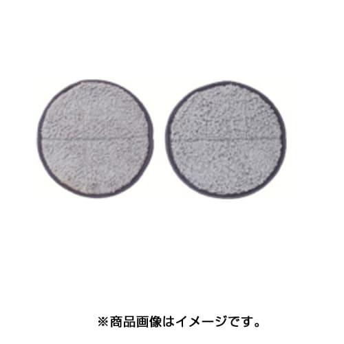 EX-3656-00 [替えパッド ブラウン]