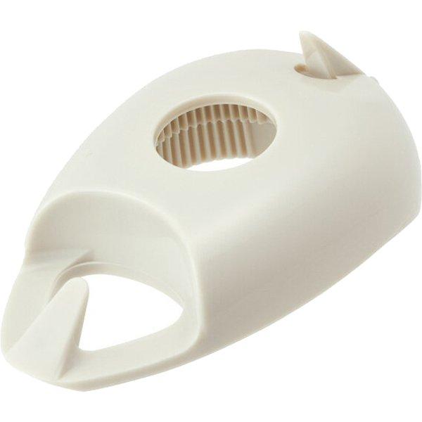 PCOP1 [缶・缶詰め・ペットボトルキャップオープナー(ミストホワイト)]