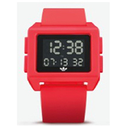 Z15203-00 [腕時計 Archive SP1 Scarlet]