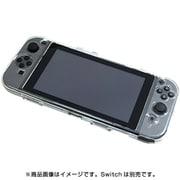 ALG-NSCRC [Nintendo Switch用 クリアケース]