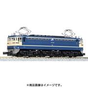 3060-3 [Nゲージ EF65 500番台 P形特急色 JR仕様]