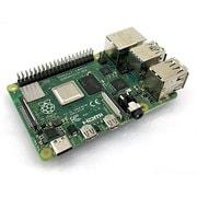 Raspberry Pi 4 Model B 2GB [Raspberry Pi 4 Model B 2GB]