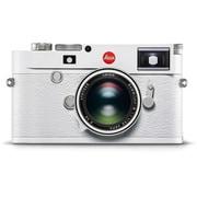 20029 ライカM10-P White [レンジファインダーデジタルカメラ]