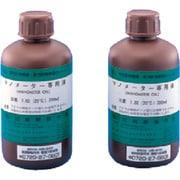 152-56-82-01 [TGK マノメーター専用液 200mL]