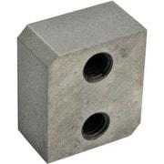1C1610P [DIAMOND カッターブロックNO.10]