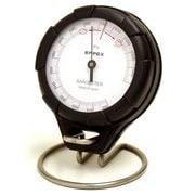 FG-5190 [コンパクト気圧計]