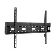TVSFXRK200MB [テレビ壁掛け金具 37-65インチ対応 TVセッタースリムRK200 Mサイズ ブラック]