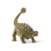 15023 [Dinosaurs アンキロサウルス]