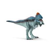 15020 [Dinosaurs クリオロフォサウルス]