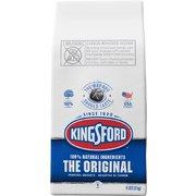 KINGSFORD オリジナルチャコール 1.81kg [アウトドア燃料]