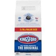KINGSFORD オリジナルチャコール 8.16kg [アウトドア燃料]