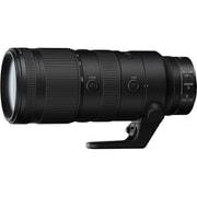 NIKKOR Z 70-200mm f/2.8 VR S [ニッコールZ 70-200mm F2.8 Sライン ニコンZマウント]