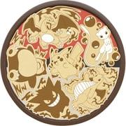 ポケットモンスター ツムーノ+(プラス) Vol.1