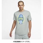 NJP-CQ6559-063-M [DRI-FIT DFCT FTW グラフィック Tシャツ メンズ M]