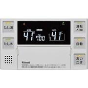 BC-223VN-HOL [ガス壁貫通給湯器用リモコン 浴室用]