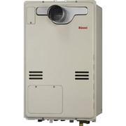 RUFH-A2400SAT2-3 13A [ガスふろ給湯暖房機 PS前 都市ガス用 リモコン別売]