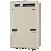 RUFH-A2400SAW2-3 13A [ガスふろ給湯暖房機 屋外壁 都市ガス用 リモコン別売]