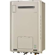 RUFH-E2405AW2-3(A) 13A [ガスふろ給湯暖房機 屋外壁 都市ガス用 リモコン別売]